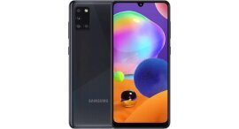 Samsung A10/A20/A20e/A20s/A30