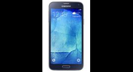 Samsung S5 (Neo)