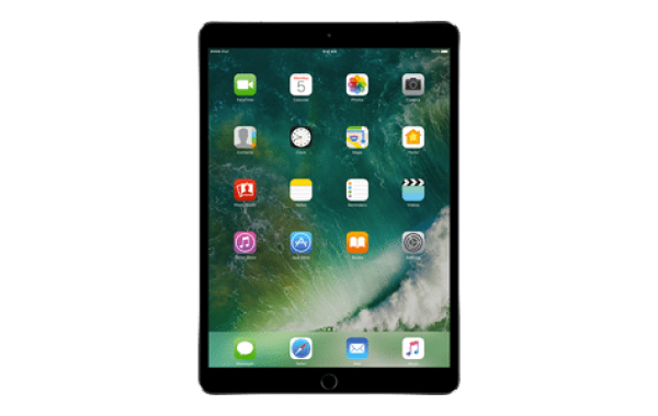 iPad Pro 10,5 inch