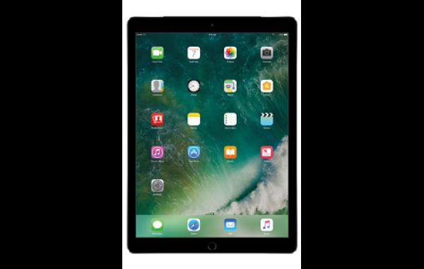 iPad Pro 12,9 inch 2eG